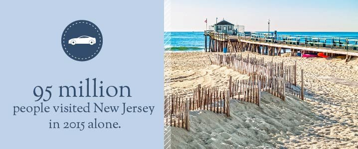 Ocean-City-NJ-Tourism