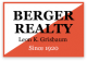 Berger Realty on Asbury