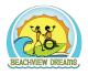 Beachview Properties, LLC