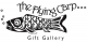 Flying Carp Gift Gallery