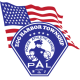 Egg Harbor Township Police Athletic League