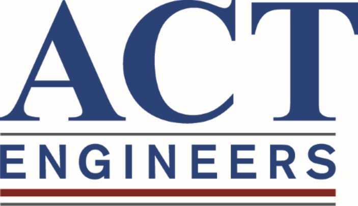 ACT Engineers, Inc.