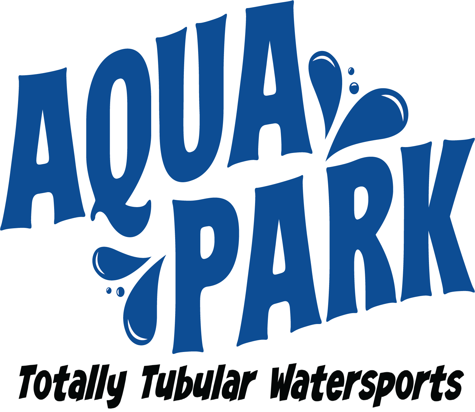 Aqua Park By Totally Tubular Watersports