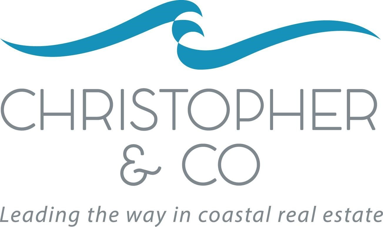 Christopher and Co. Real Estate, Keller Williams Jersey Shore