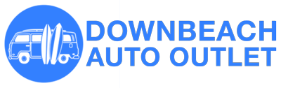 Downbeach Auto Outlet