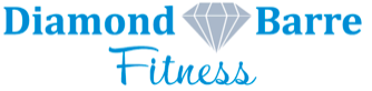 Diamond Barre Fitness