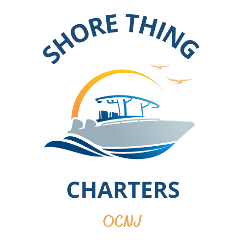 Shore Thing Charters