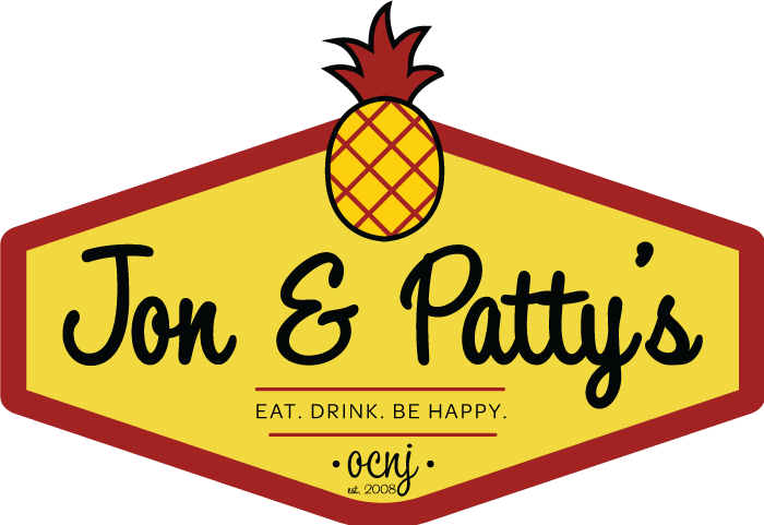 Jon & Patty's Coffee Bar & Bistro