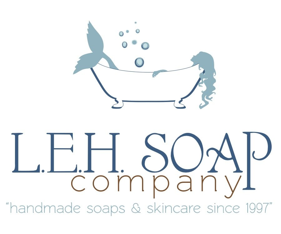 Little Egg Harbor Soap Company - Downtown