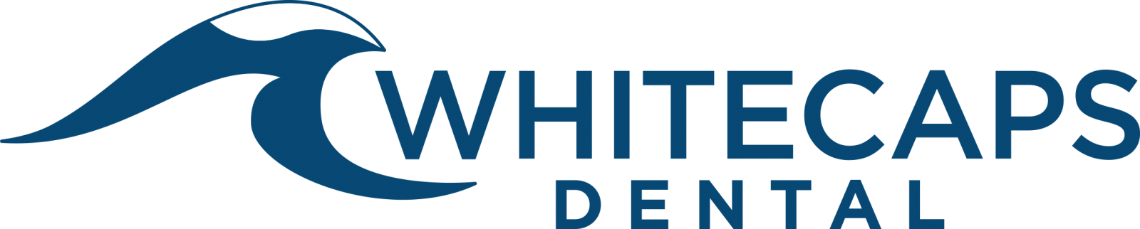 Whitecaps Dental, William Panico-DMD