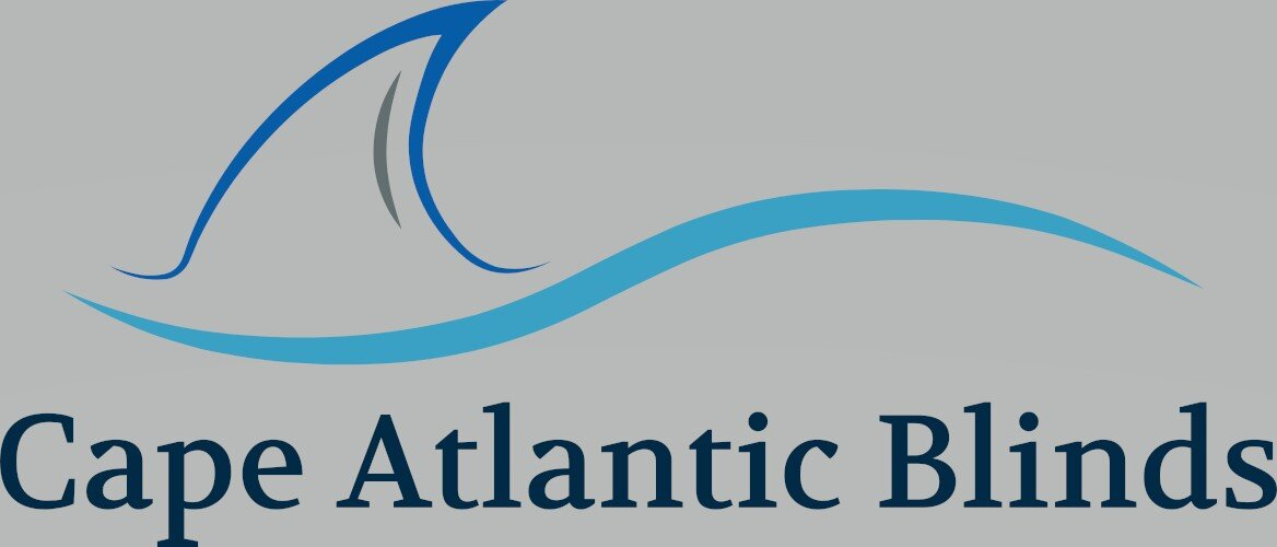 Cape Atlantic Blinds