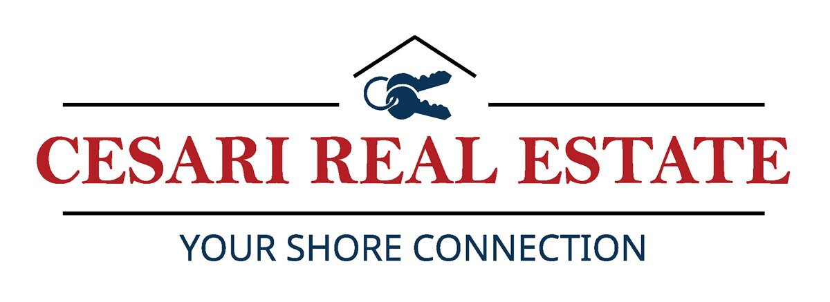 Cesari Real Estate, Keller Williams Jersey Shore