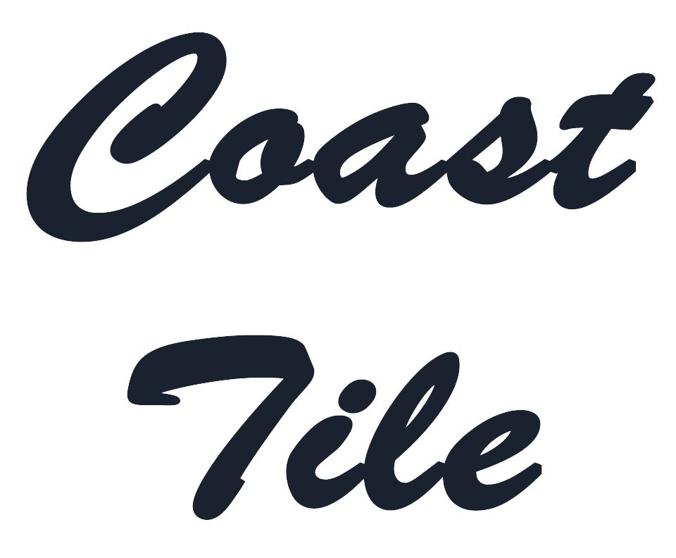 Coast Tile & Marble Supply