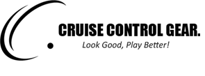 Cruise Control Gear, llc