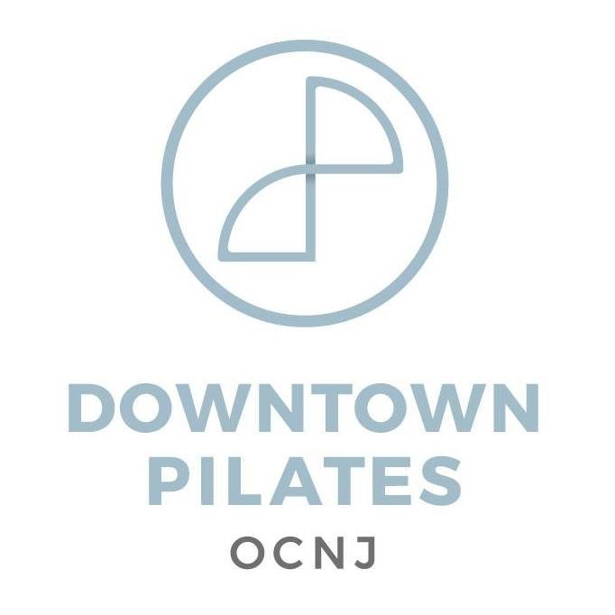 Downtown Pilates