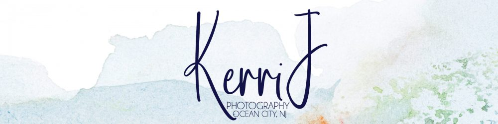 Kerri J Photography
