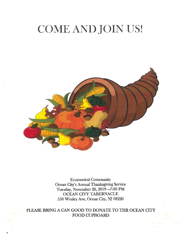 corrected THANKSGIVING FLYER 1sm
