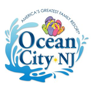 City of Ocean City Bicycle Auction