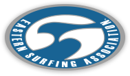 ESA South Jersey District Surf Contest