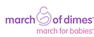 March for Babies Walk