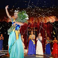 Miss Ocean City Pageant