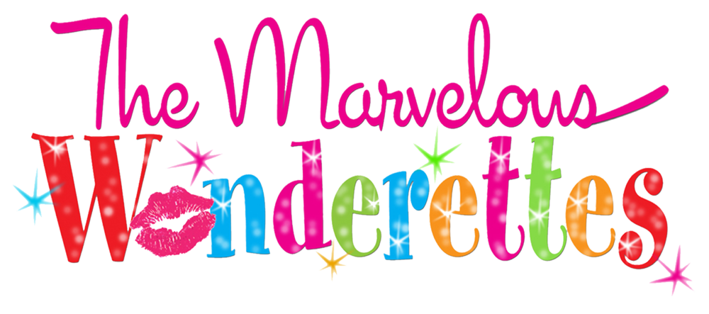Ocean City Theatre Company presents THE MARVELOUS WONDERETTES