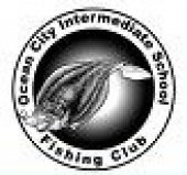 Ocean City Fishing Club 51st Annual Surf Fishing Tournament