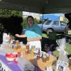 Ocean City Farmers & Crafters Market