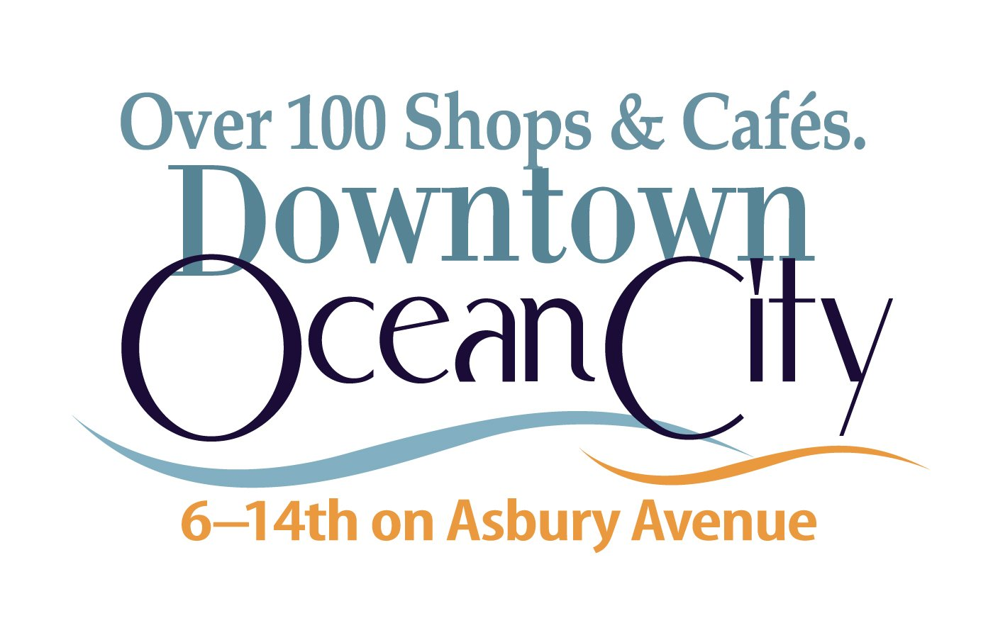 Downtown Logo 6-14th-01
